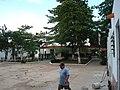Jardines Cottolengo - panoramio.jpg
