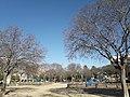 Jardins de Cal Sèbio.jpg