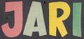 Jari logo.png