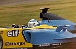 Jarno Trulli 2003 Silverstone 10.jpg