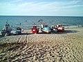 Jarosławiec bay - panoramio.jpg