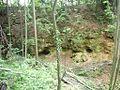 Jaskinie Czerwona i Krótka.JPG