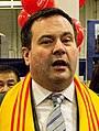 Jason Kenney HoiChoTet2013-25.jpg