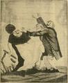 Jaures-Histoire Socialiste-I-p521.PNG