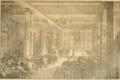 Jaures-Histoire Socialiste-XII-p117.png