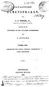 Javaansche zamenspraken 1858.pdf