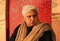 Javed Akhtar.jpg