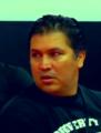 Javier Mendez.png