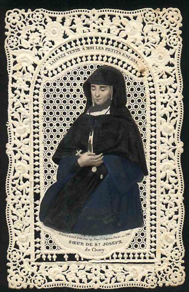 http://upload.wikimedia.org/wikipedia/commons/thumb/b/b2/Javouhey.jpg/388px-Javouhey.jpg