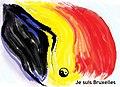 Je-suis-Brussels (25478253484).jpg