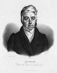 Jean-Élie Gautier par Desmarais.jpg