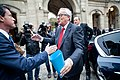 Jean-Claude Juncker (30300428151).jpg