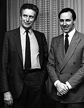 Paul Keating Wikipedia