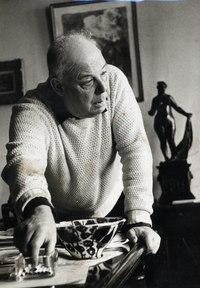 Jean Renoir (1959).tif