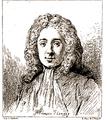 Jean de Jullienne.png