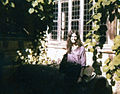 Jeanne Hever Castle 1979.jpg
