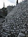 Jebusite Jerusalem.jpg