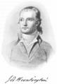 Jedediah Huntington.png