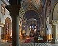 Jedlicze, kościół św. Antoniego (HB6).jpg