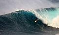 Jeff Rowley 30 January 2012 Ride of the Year Finalist for Jaws Peahi Maui Hawaii 5.jpg