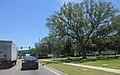 Jefferson Highway Jeff Parish Louisiana May 2020 02.jpg