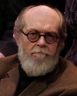 Jeffrey Hatcher American writer