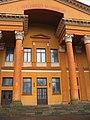 Jelgava - panoramio - aldonis (1).jpg