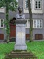 Jena Fürstengraben Denkmal Lorenz Oken 1.jpg