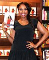 Jennifer-Hudson 2012-01-17 Barnes-Noble Chicago photoby Adam-Bielawski (cropped).jpg