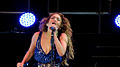 Jennifer Lopez - Pop Music Festival (65).jpg