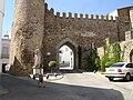 JerezCaballerosMuralla.jpg
