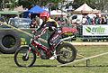 Jersey International Motoring Festival 2013 72.jpg