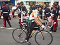 Jersey Town Criterium 2011 16.jpg