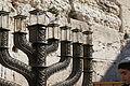 Jerusalem (8141581890).jpg