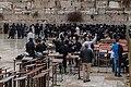Jerusalem - 20190207-DSC 1585.jpg