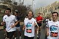 Jerusalem Marathon 2012 (6996431733).jpg