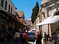 Jerusalem market.jpg