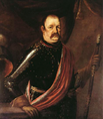 Jerzy Sebastian Lubomirski.PNG