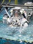 Jessica Meir - Neutral Buoyancy Laboratory (2).jpg