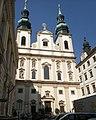 Jesuitenkirche Vienna2.jpg