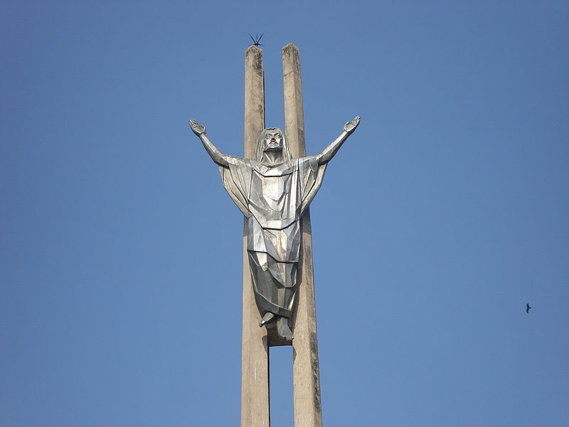 File:Jesus Church.JPG