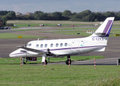 Jetstream31.eastern.airways.arp.750pix.jpg
