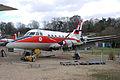 Jetstream (3343994724).jpg