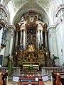 Jeutendorf Pfarrkirche2.jpg