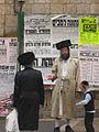 Jewish Hasidi.jpg