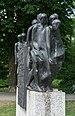 Jewish Memorial - Castle Blutenburg - Munich.jpg