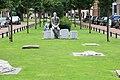 Jewish Memorial Woerden-2.jpg