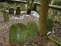 Jewish cemetery in Košetice (11).jpg