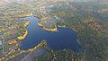 Jezioro Karlikowskie.jpg
