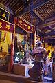 Jiayuguan IGP4355.jpg